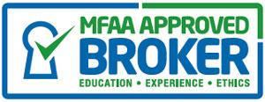 new-mfaa-logo