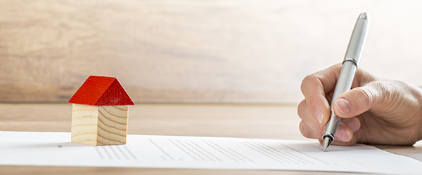 Why first home buyers should start small