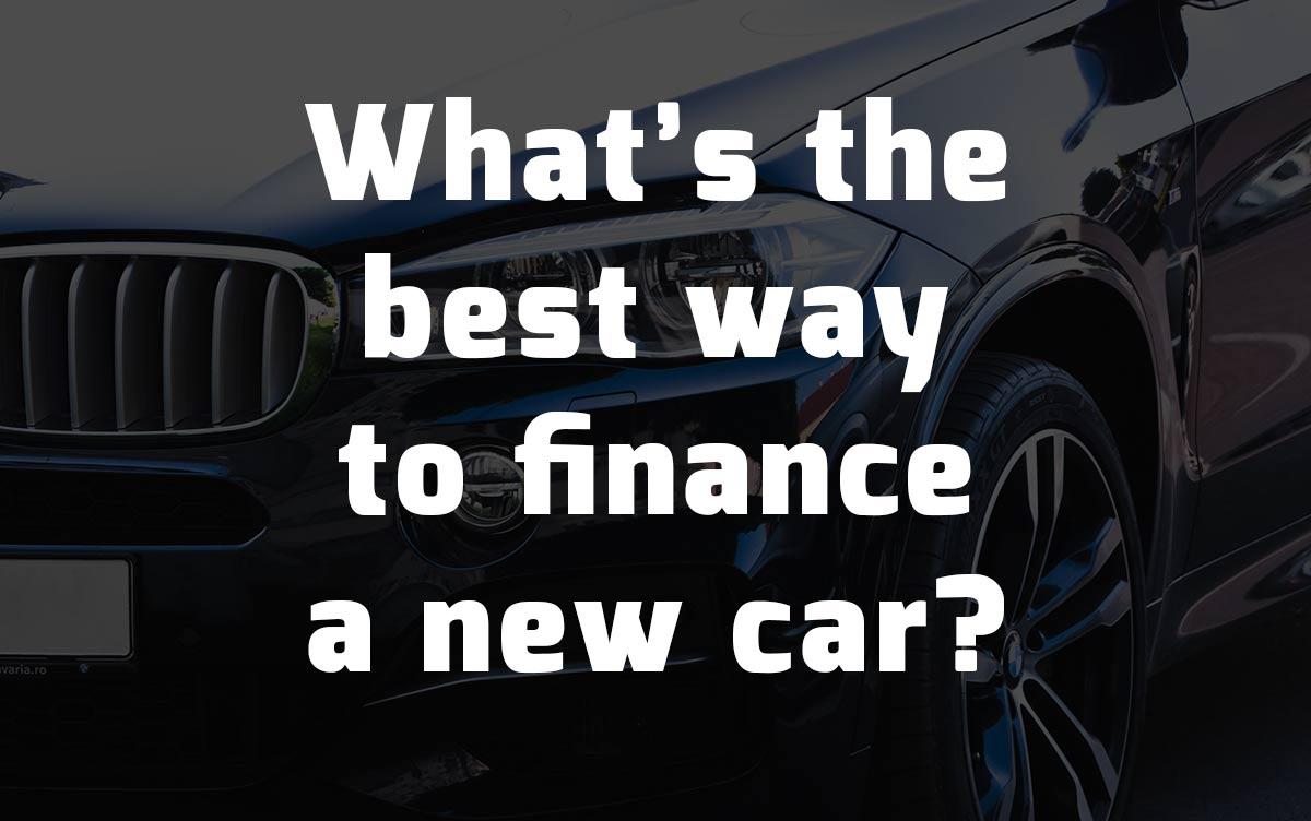 New Fiat Sports Car